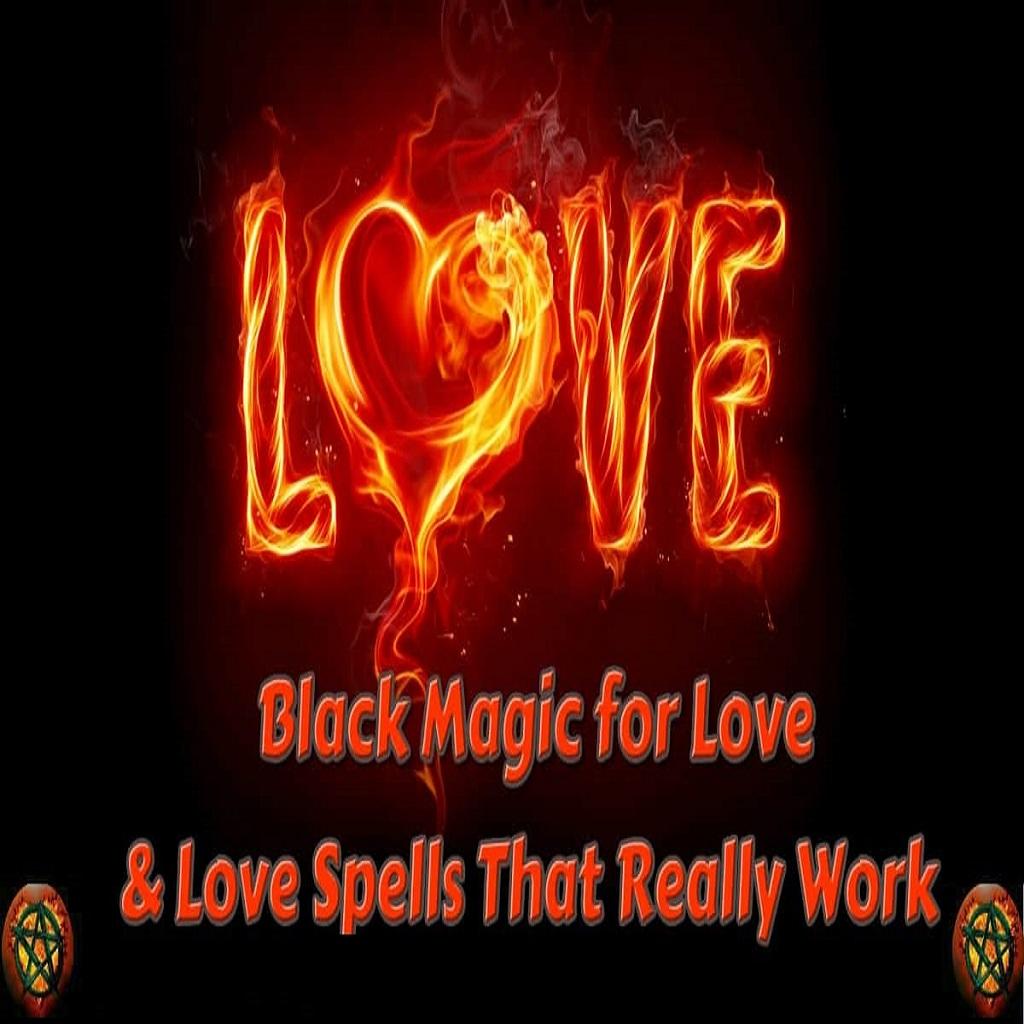 re_unite_spells