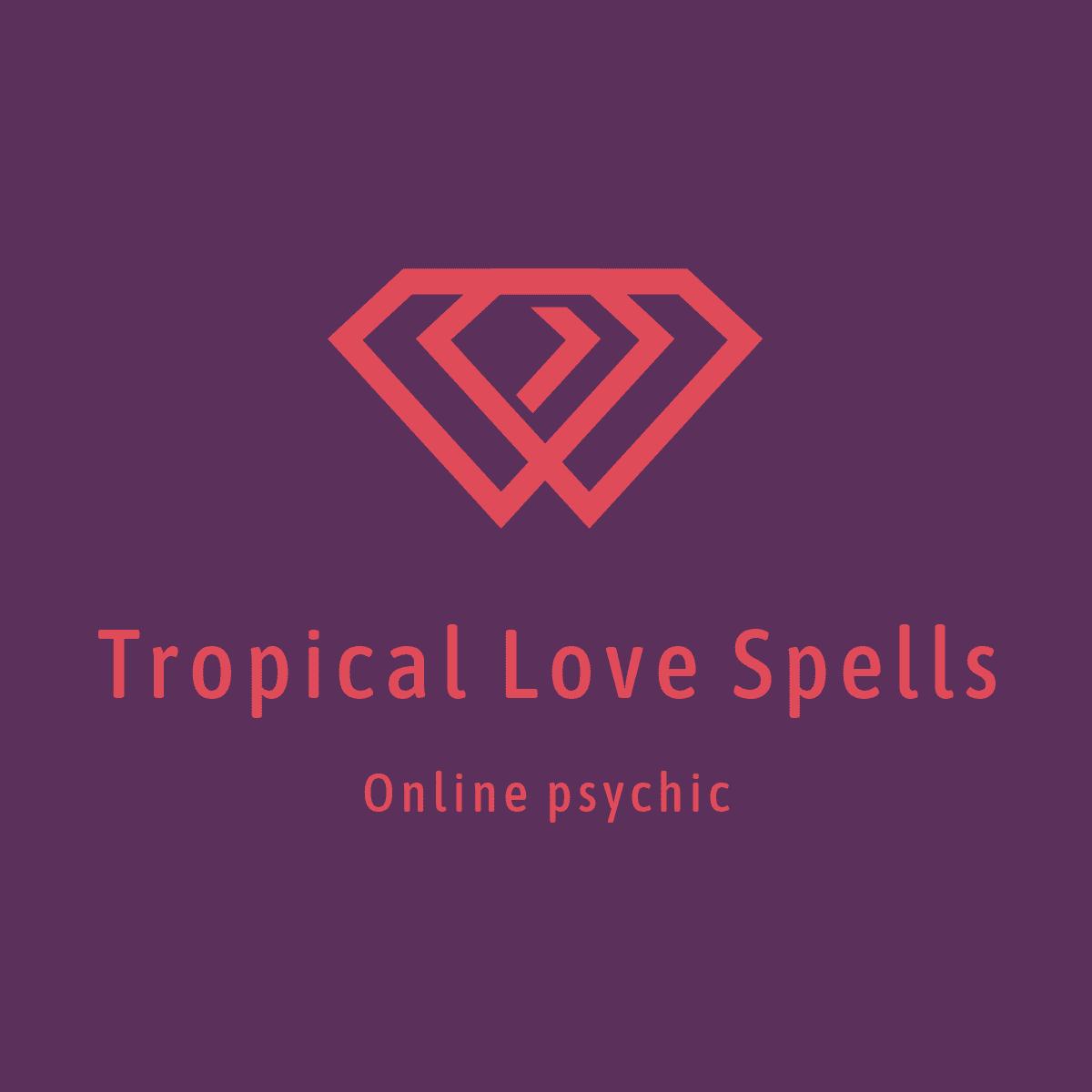 Love Spells in Zimbabwe - Tropical Love Spells -Traditional